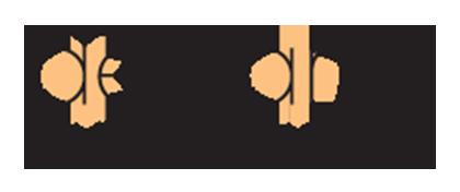 logo-dell-arte