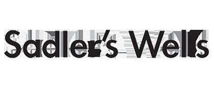 logo-sadlers-wells-white